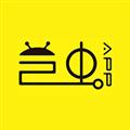 艺虫 V1.7.0 安卓版