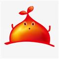 红薯小说阅读器 V2.5.0 iPhone版