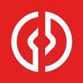 易龙智投 V4.12.1 安卓版