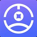 蓝点金融理财 V1.5.4 安卓版