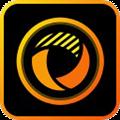 PhotoDirector相片大师 V10.0.2509.0 Mac免费版