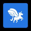 神兽企业 V1.5.0 安卓版