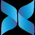 智慧仙桃 V1.3.3 安卓版