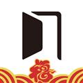 藏书馆 V5.0.1 iPad版