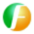 财务王U盘版 V4.2.1 绿色免费版
