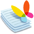 PDF Shaper Professional(PDF文件处理工具软件) V8.8 免费版