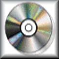 完美工具箱 V9.6.0 免费版