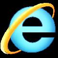 OpenSSL(安全套接字层密码库) X32位 V1.10 官方版
