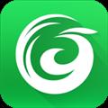 国珍在线 V2.5.4 iPhone版