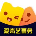 爱奇艺票务 V1.1.0 苹果版