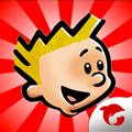 漫画小子 V1.0.2 苹果版