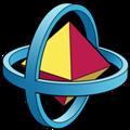 Jumpgrid(跳格) V1.0 Mac版
