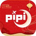 皮皮旅游 V2.4.0 安卓版