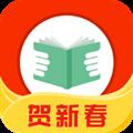 日日阅读 V3.0.1 安卓版