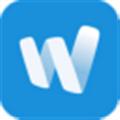 为知笔记 V2.7.2 Mac版