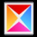 myBase Desktop(myBase数据库软件) V7.3 中文免费版