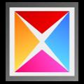 myBase Desktop(本地数据库管理软件) V7.0 Mac中文免费版
