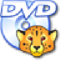Cheetah DVD Burner(光盘刻录软件) V2.57 官方版