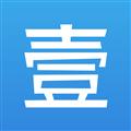 壹心理 V5.3.8 安卓版
