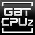 GIGABYTE CPU-Z(CPU-Z技嘉定制版) V1.87.0 官方版