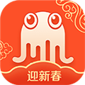 章鱼输入法 V1.8.7 iPhone版