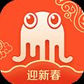 章鱼输入法 V1.8.7 iPad版