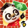 熊猫博士小镇 V5.39 苹果版