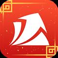 众禄基金 V4.2.0 安卓版