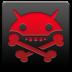大牛工具箱 V1.0.19 安卓版