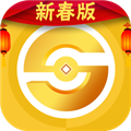 金银宝 V4.1.0 安卓版