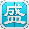 盛大输入法 V0.9.7.514 安卓版