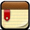 傲游记事本 V0.9.4.1 安卓版