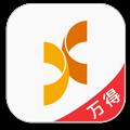 湘财证券 V1.6.2 安卓版