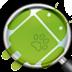 99 Toolkit(99工具箱) V1.0.2 安卓版