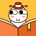 乐途免费小说 V2.1.0 安卓版