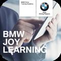 BMW悦学苑 V2.3.0 安卓版