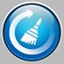 一键清理 V2.1.6 安卓版