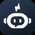 MosChat(专业游戏辅助工具) V2.0.22 官方版