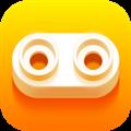 葡萄积木 V5.2.2 安卓版