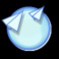 SideSlide(多功能桌面标签栏) V4.4.00 绿色免费版