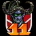 11对战平台 V2.0.22.86 官方免费版
