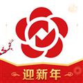 南京银行 V5.0.3 安卓版