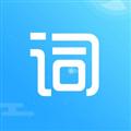 小慕英语 V2.5.4 苹果版