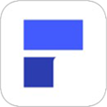 ApowerPDF(PDF文件处理器) V6.5.0.3247 Mac版