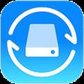 Apowersoft数据恢复王 V1.0.3.7 Mac版