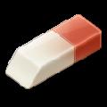 Privacy Eraser Free(本地记录清除软件) V4.46.0 绿色破解版