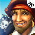 海盗编年史