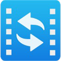 Apowersoft视频转换王 V2.1.8.14 Mac版