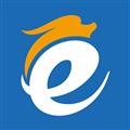易龙车险 V1.1.0 安卓版