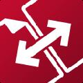 ABBYY Comparator(文档比较器) V13.0.102.232 破解版